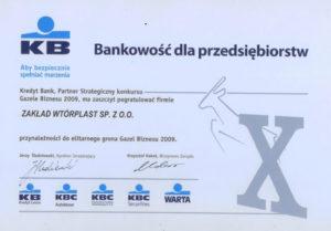 Gazele_Biznesu_KB