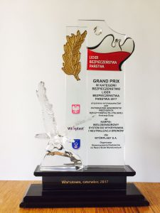 grand-prix-harpia-2017