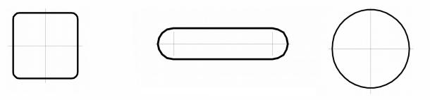 k-rurki-tkane