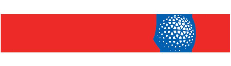 Logo Fipron